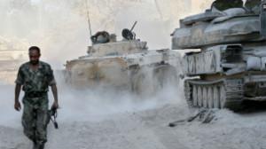 130826061655__a_syrian_army_soldier_304x171_ap_nocredit