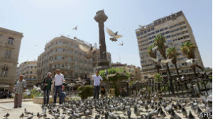 130903145337_syria_damascus_304x171_afp