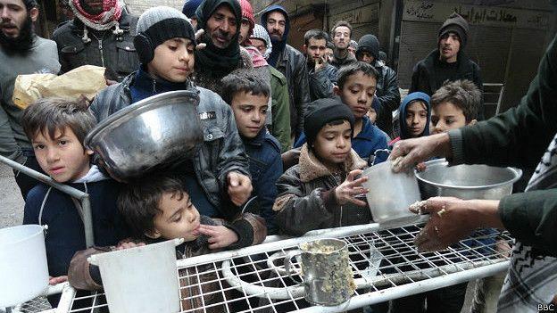 150311055515_yarmouk_624x351_bbc