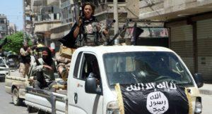 Nusra, Dera'da Suriye ordusuna saldırdı