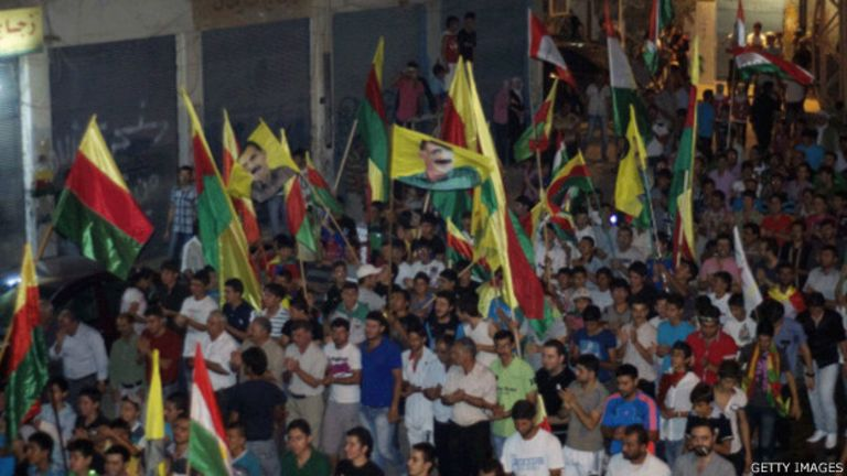 150731100623_syrian_kurds_624x351_gettyimages